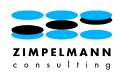 ZIMPELMANNconsulting